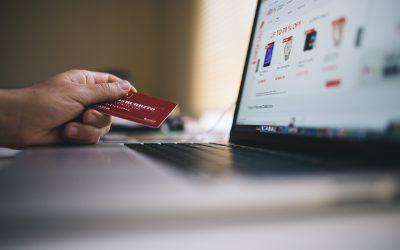 The Nerve of Ebay