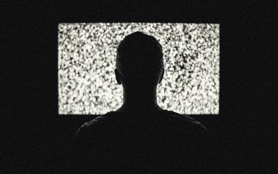 TV is Dead. Long Live Video.